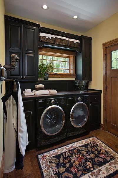 small laundry room ideas 2.b.ii