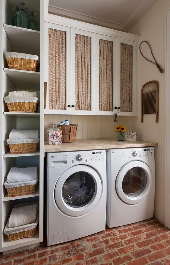 small laundry room ideas 2.b.iii