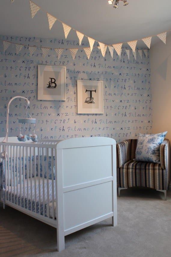 baby boy room ideas 1.a.i