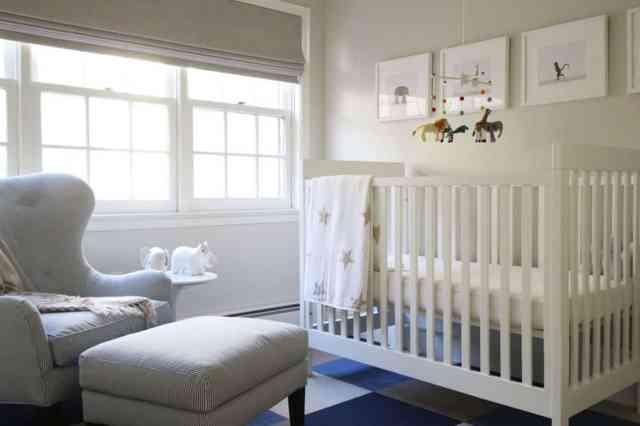 baby boy room ideas 1.b.iii