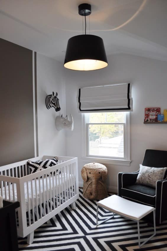 baby boy room ideas 2.a.ii