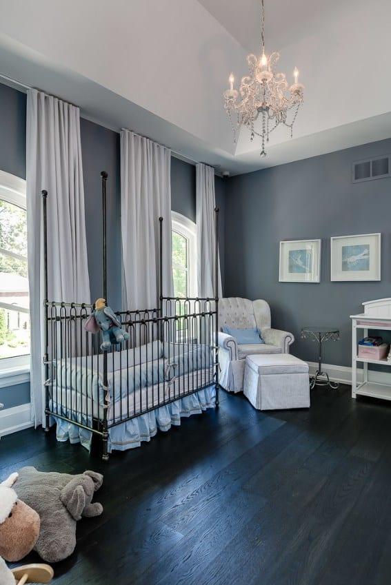 baby boy room ideas 2.g