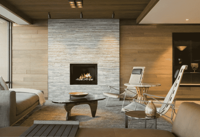 stone fireplace ideas 4.b