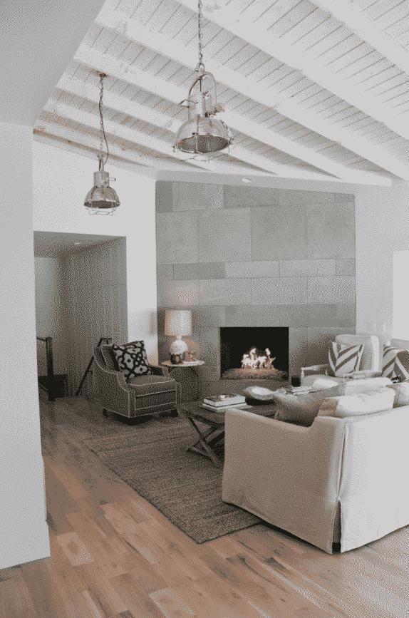 corner fireplace ideas 1.f