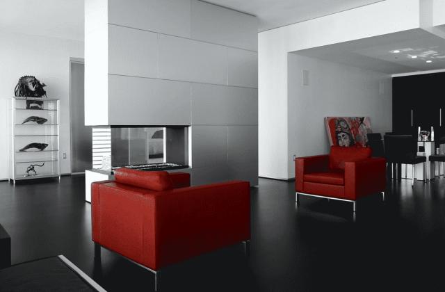 corner fireplace ideas 2.c