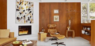 corner fireplace ideas 2.e