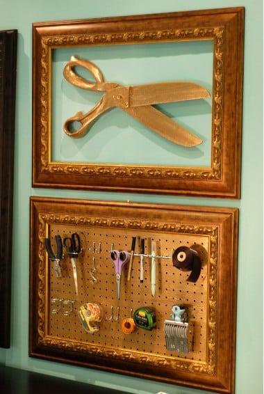 craft room ideas 1.a.iii
