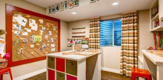 craft room ideas 2.b.iii