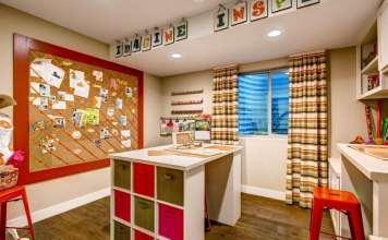 craft room ideas 2.b.iii