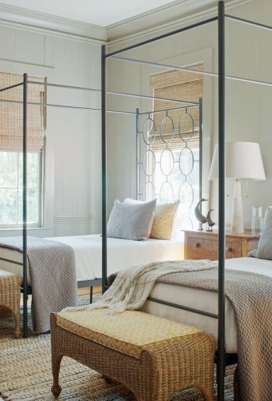 guest room ideas 2.b