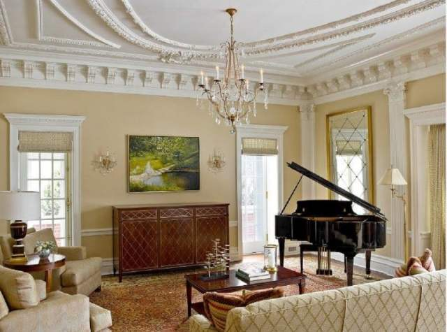 traditional living room ideas 1.a.iii