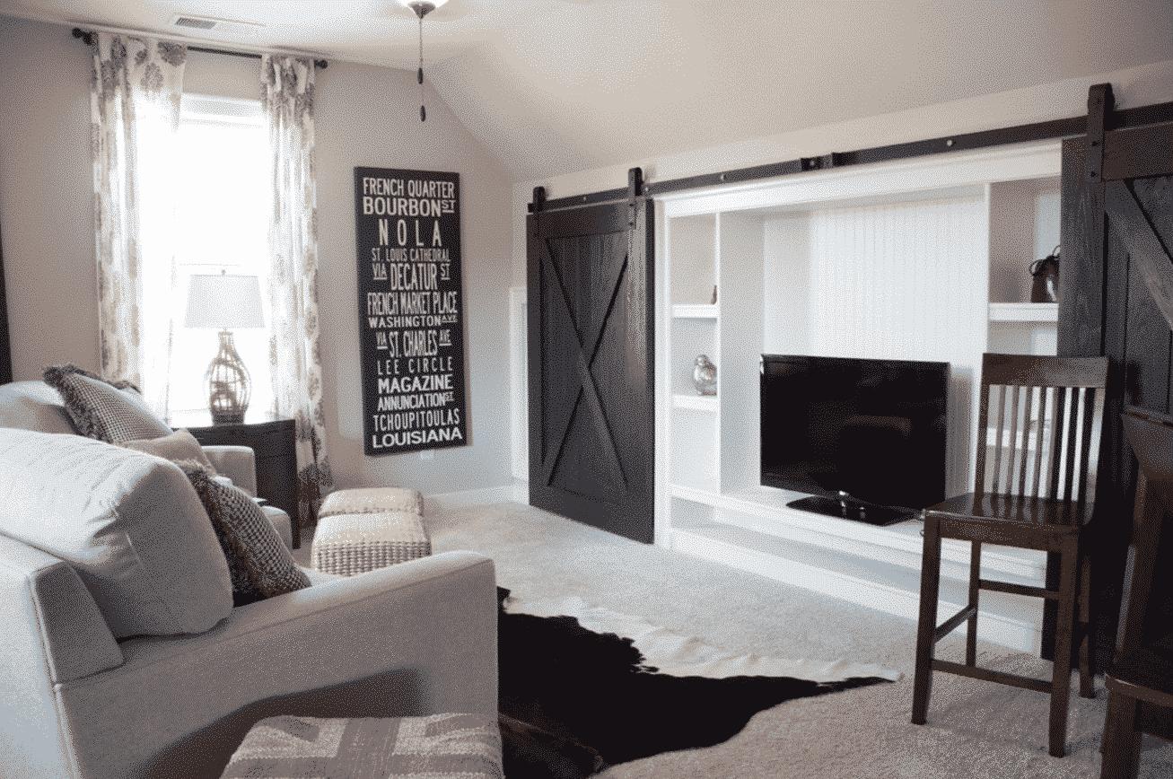 Tv Room Ideas 1.c Part 76