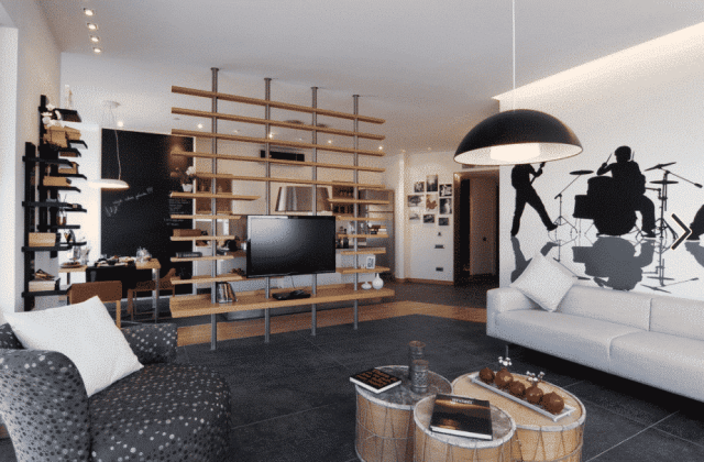 tv room ideas 1.f