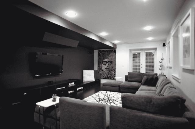 tv room ideas 2.b.ii