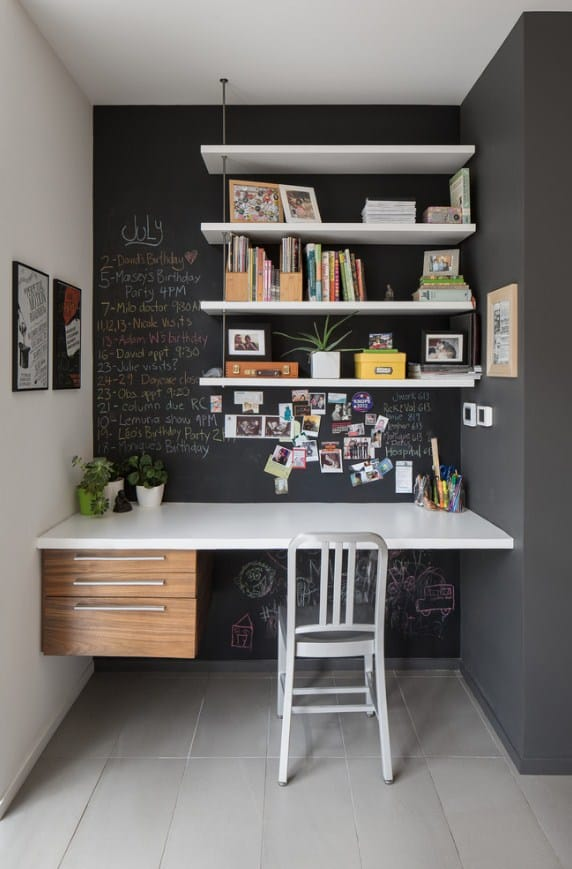 home office design ideas 1.f