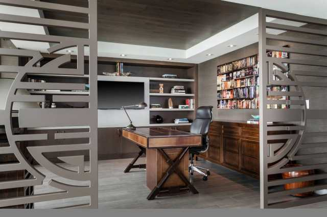 home office design ideas 3.g