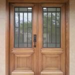 Custom Doors Melbourne Heritage Doors Custom Doors Melbourne