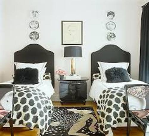 How To Arrange A Small Bedroom With A Twin Bed 5 Steps