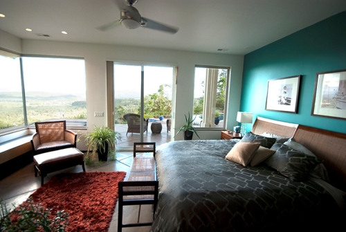 How To Arrange A Bedroom With A Lot Of Windows 5 Ideas For Relaxing Bedroom Home Improvement Day