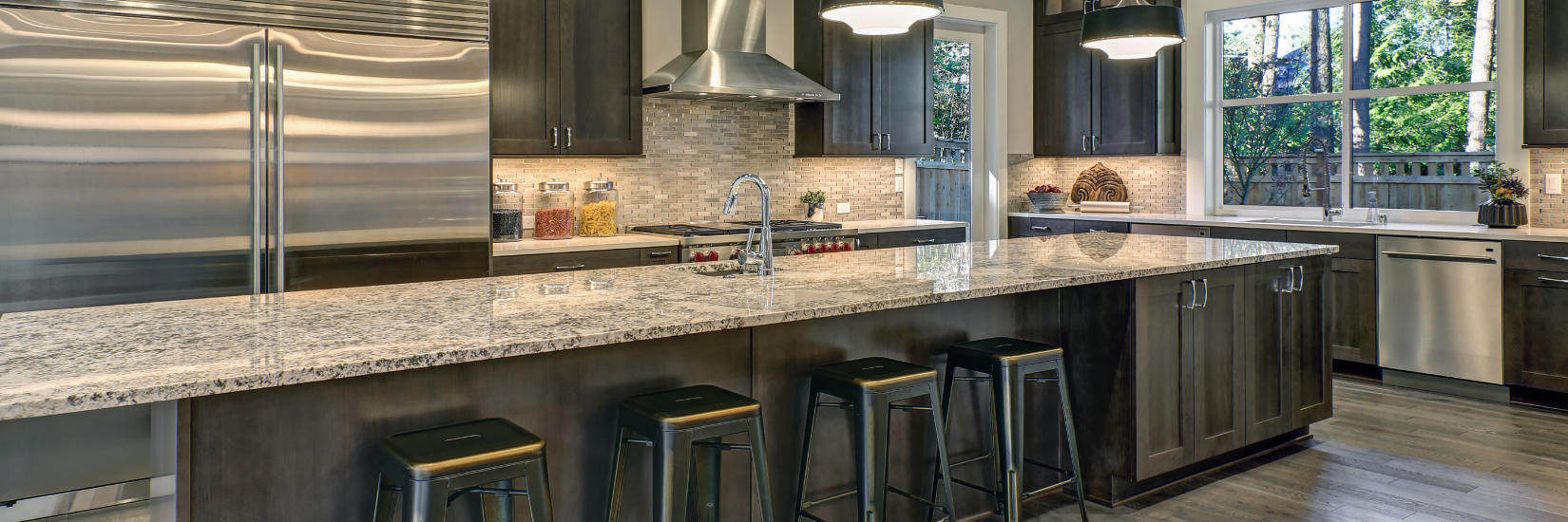 most popular home remodeling jobs in 2016 | jericho