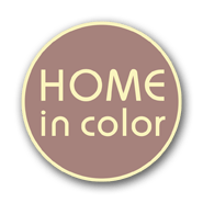 logo Home in color