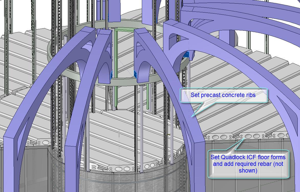 Construction_Details_021