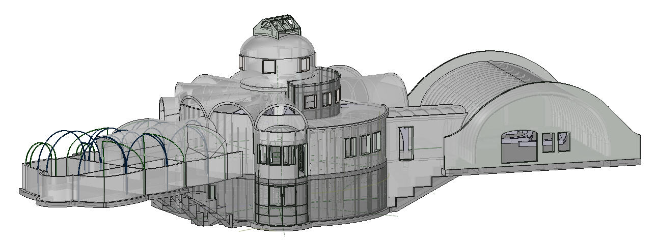 3dmodeling Archives Home In The Earth