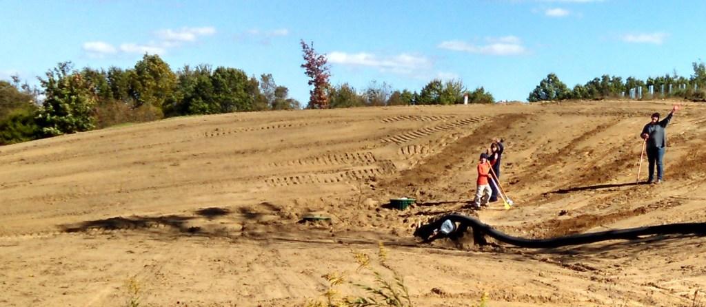 2014-10-08_PlantingRye