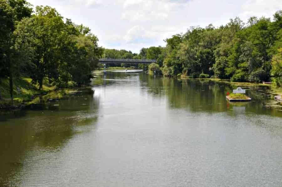 Seneca Falls 8