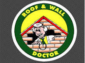 Roof & Wall Doctor