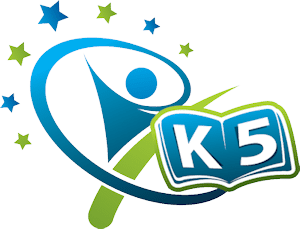 K5 Learning: An Online Reading and Math Learning Program for Kids [Review]