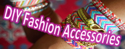 How to Make Friendship Bracelets Quick and Easy