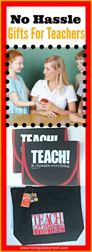 Gifts For Teachers, gifts for teachers from kids,
