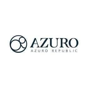 azuro republic