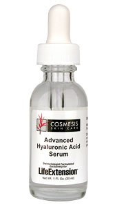 Cosmesis Skincare Giveaway ~ Ends 9/9 @DRVitamins @HomeJobsByMom #MySillyLittleGang