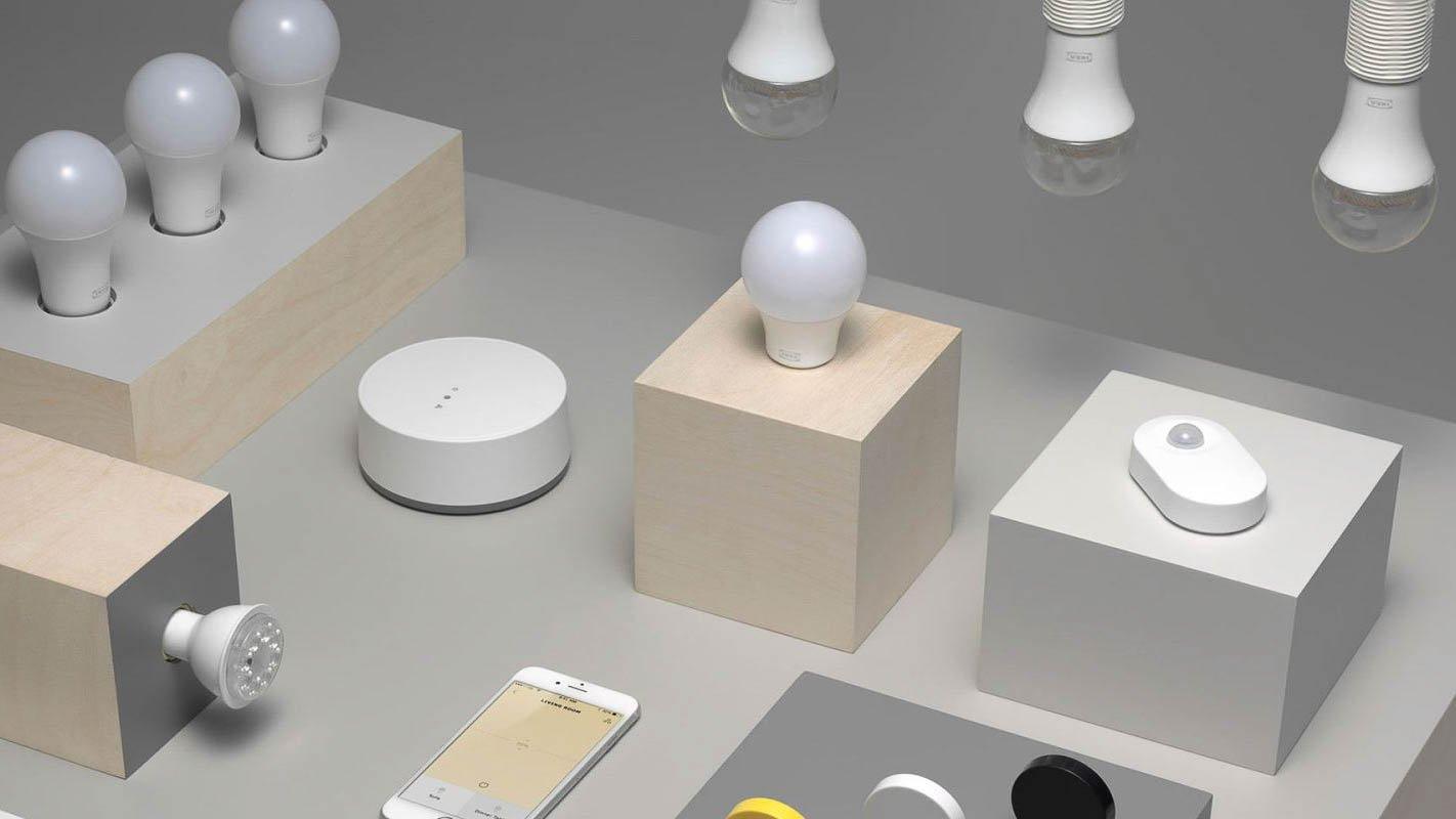 Why Ikea Home Smart Needs To Get Smarter Homekit Authority