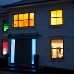 Spice up your Halloween with Philips Hue