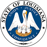 Homeland Safety Systems, Inc_Louisiana State Brand Name License_#4400016619_Surveillance Systems_Access Control Integrations