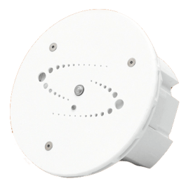 Halo Smart Sensors_Homeland Safety Systems Inc