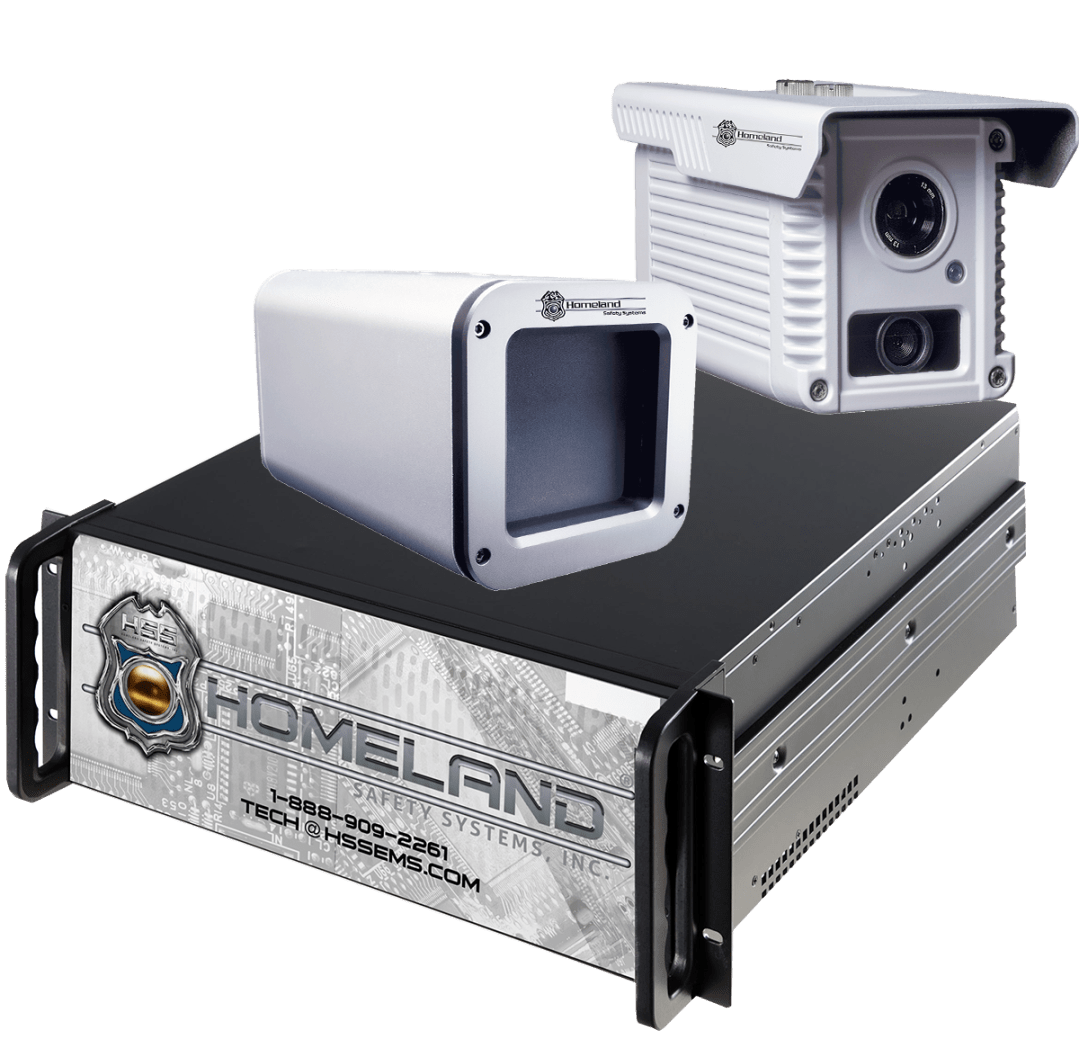 Passive-Thermal-Imaging-Camera-System_Thermal-Camera_Thermal-Imaging-Blackbody-Device_Homeland-Safety-Systems-Inc