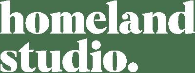 homelandstudio.com