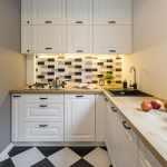 12 Trendy Modular Kitchen Design Ideas For Small Kitchens Homelane Blog