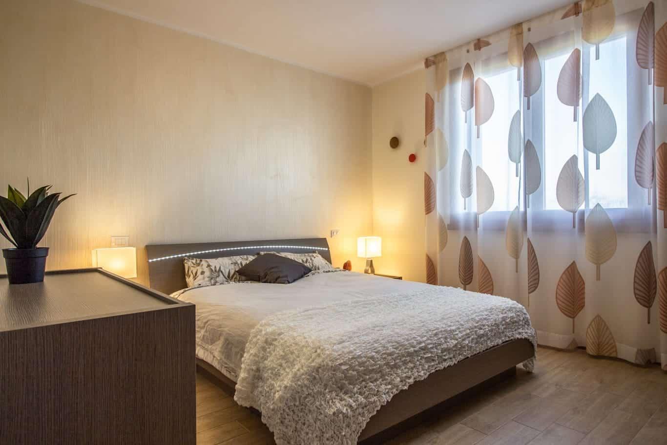 Appartamento_cimpello (5 of 8)