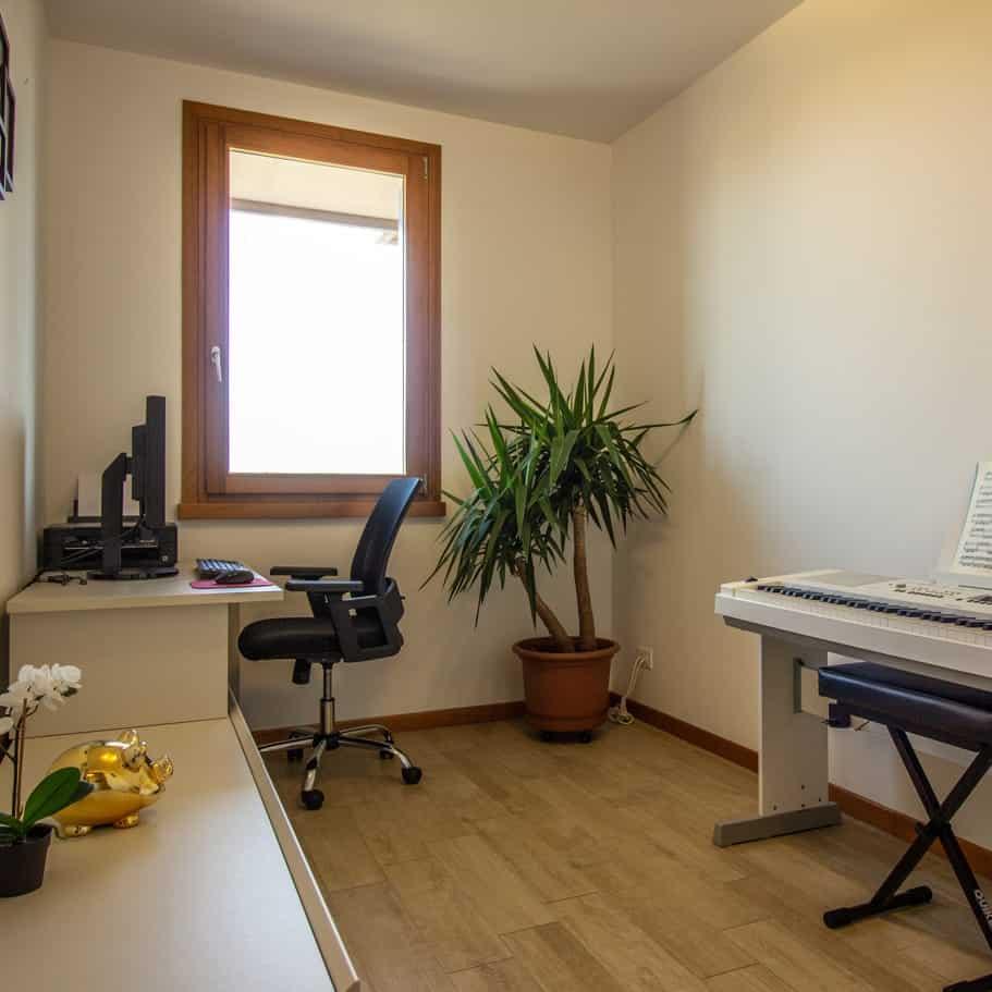 Appartamento_cimpello_squared (4 of 8)