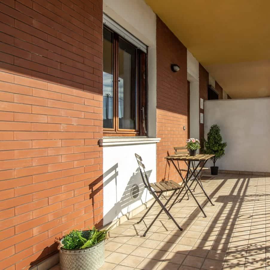 Via-Ceolini-Porcia-squared (1 of 8)