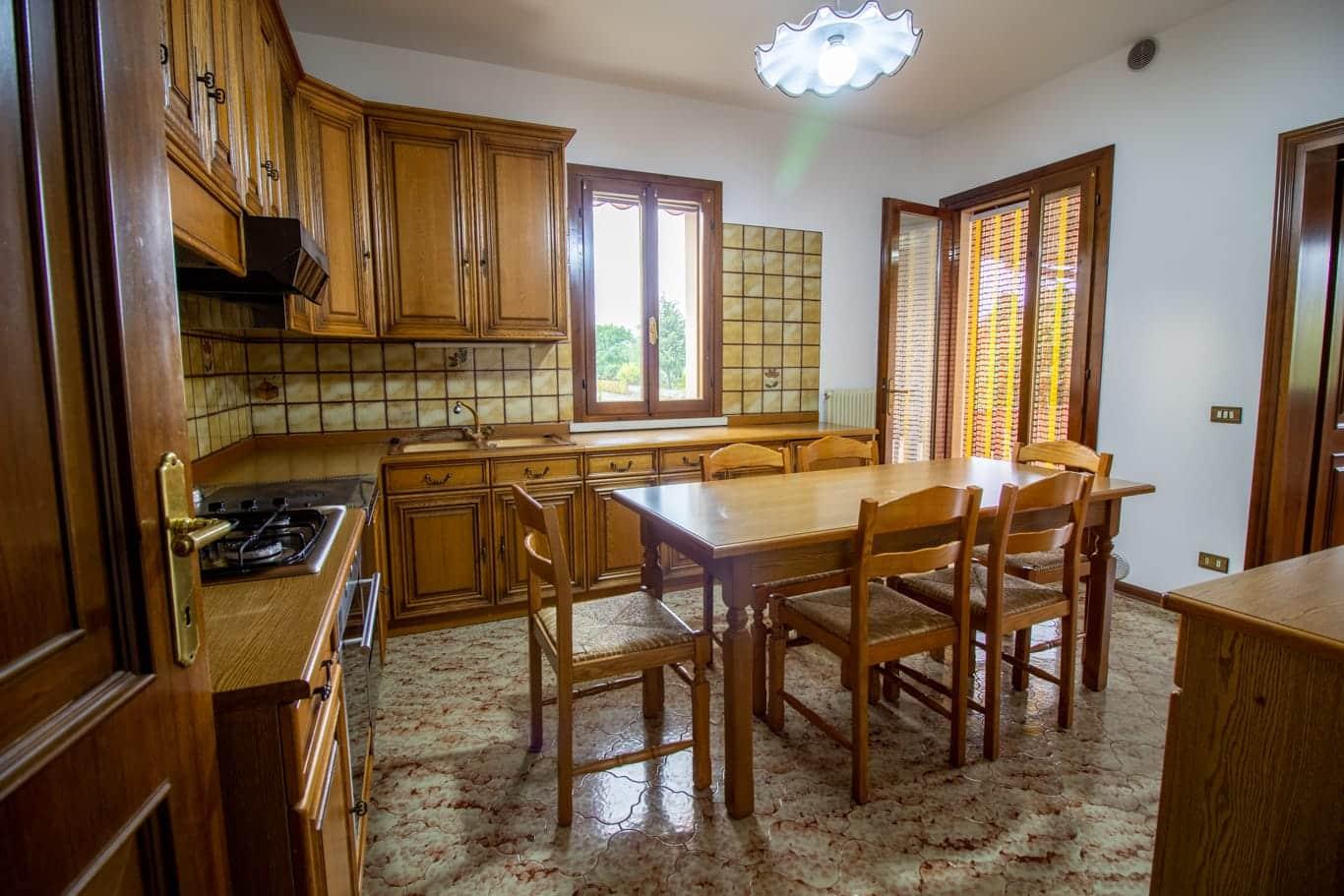 vendesi villa a sacile (6 of 8)