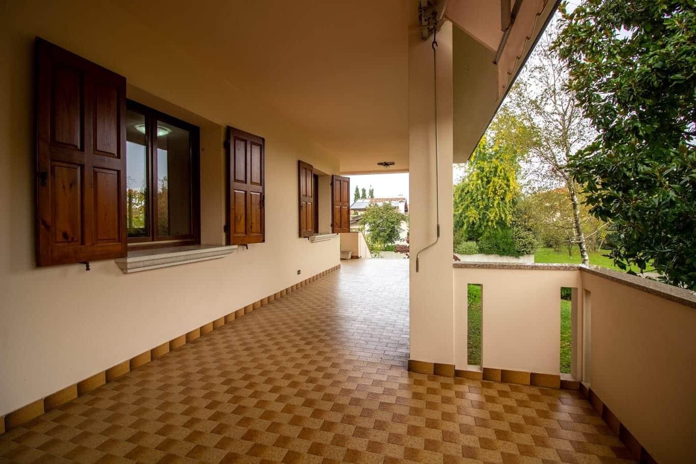 vendesi villa a sacile (8 of 8)