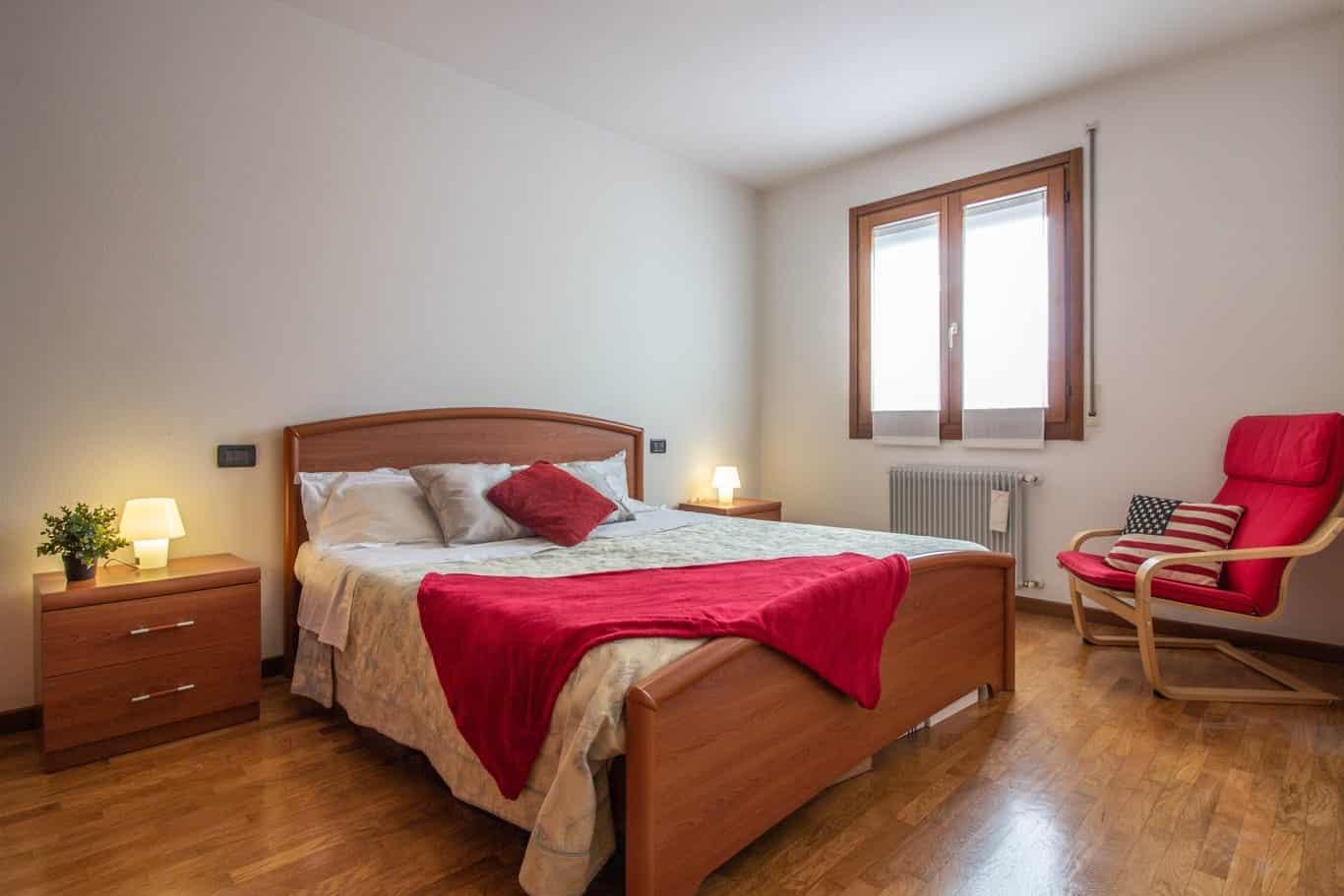 abitare immobiliare vendesi appartamento a pordenone (1 of 8)