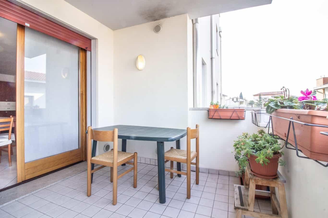 abitare immobiliare vendesi appartamento a pordenone (8 of 8)