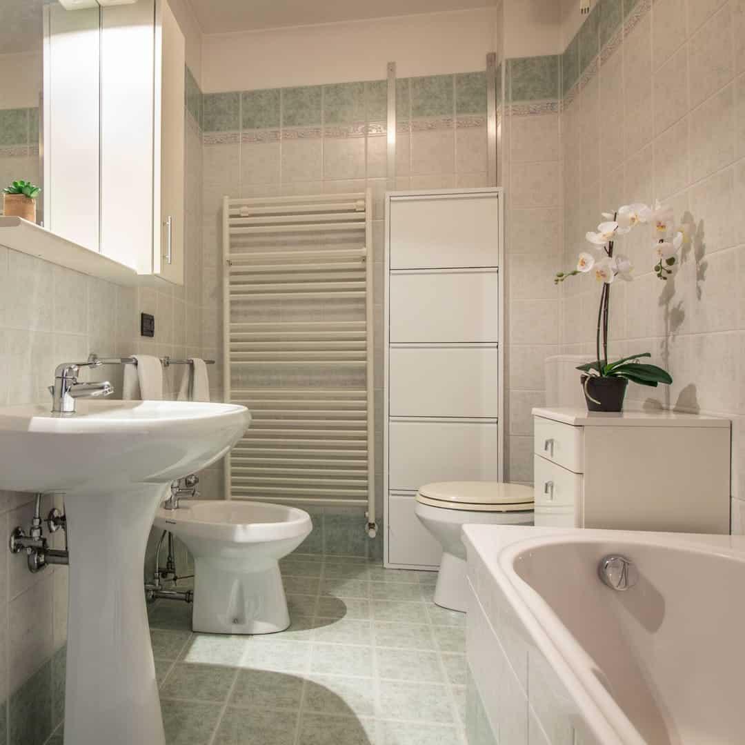 abitare immobiliare vendesi appartamento a pordenone squared (4 of 8)